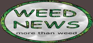 Weednews ist mehr als nur Weed